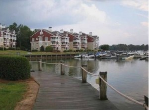 Lake Norman NC Foreclosures